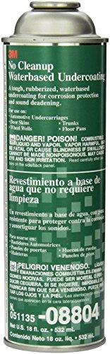 3m-08804-no-cleanup-waterbased-undercoating-18-fl-oz