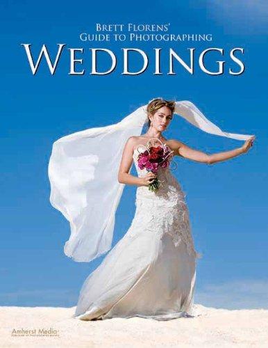 brett-florens-guide-to-photographing-weddings