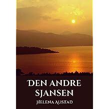 Den andre sjansen (Norwegian Edition)