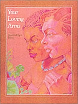 Book Your Loving Arms