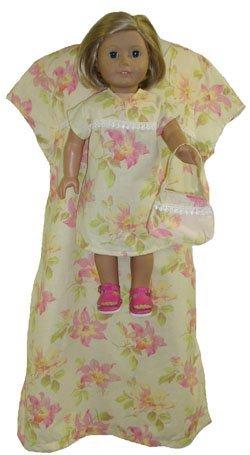 お揃いのドレスと財布 女の子と人形 B00YUPUKJW サイズ8 サイズ8 B00YUPUKJW, 囲碁ラボJAPAN:8e86b269 --- arvoreazul.com.br