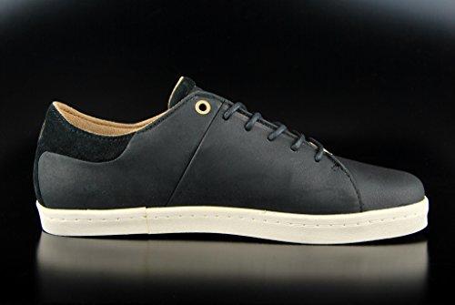 Element Becker Black Khaki Sneaker Black Khaki