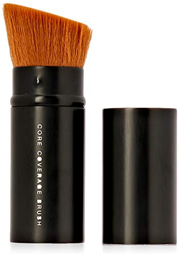 (bareMinerals Core Coverage Brush)