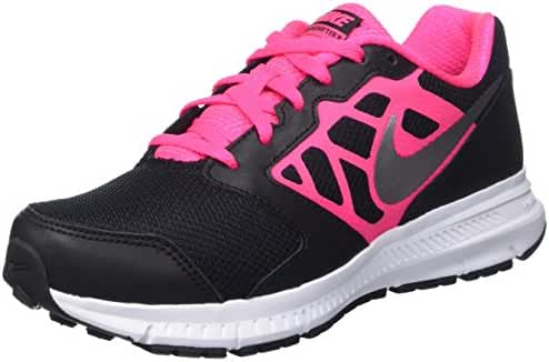 Nike Boy's Downshifter 6 Athletic Shoe
