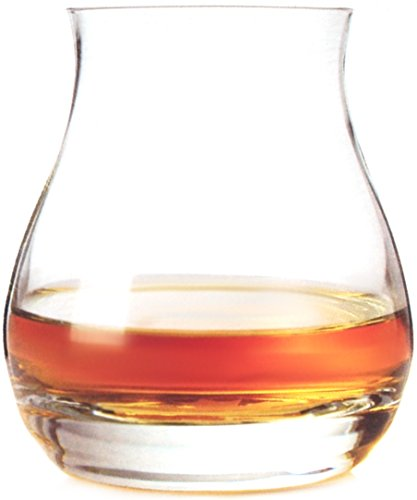 Glencairn Crystal Canadian Whisky