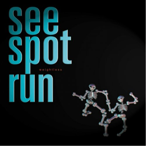 Do You Want To Be My Girlfriend By See Spot Run On Amazon Music