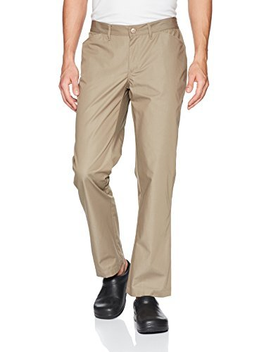 Chef Works Womens Professional Chef Pants
