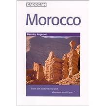 Morocco, 4th