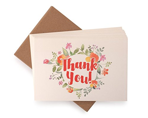 50-thank-you-note-cards-by-lil-leona-made-with-100-recycled-paper-beautiful-thick-postcards-for-any-