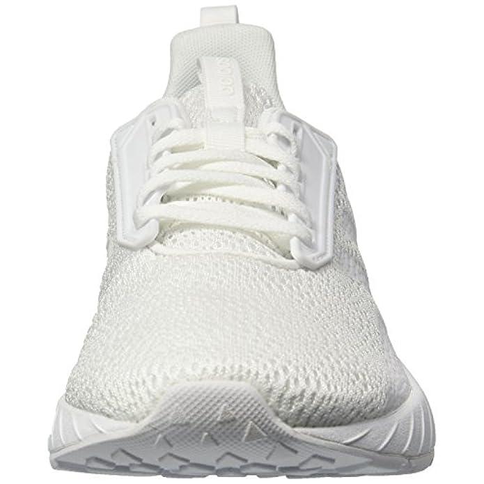 Adidas Women's Questar Drive Ankle-high Mesh Running Shoe