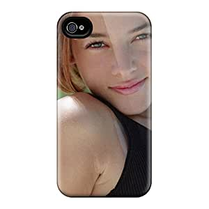 Premium Iphone 6 Cases - Protective Skin - High Quality For Alizee