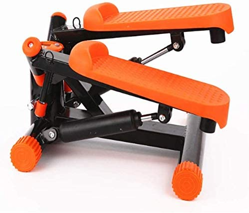 Bicicleta de spinning máquina de pasos Goodvk-deporte con las ...