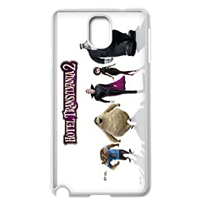 Samsung Galaxy S4 I9500 Protective Phone Case hotel transylvania ONE1230685