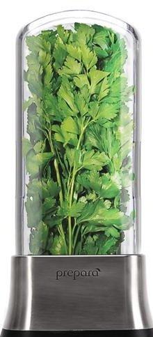 Prepara Herb - 9