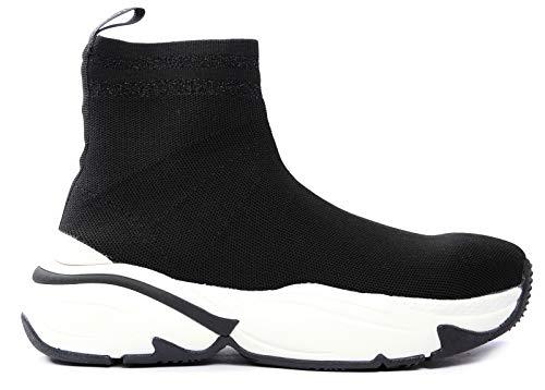 Victoria Victoria Zapatillas Mujer Para Zapatillas Victoria Para Mujer Zapatillas Para Victoria Mujer HqrHaw