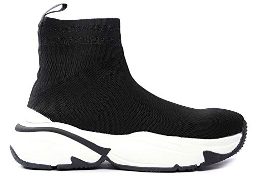 da scarpe per ginnastica le donne Victoria 4a158qPBy