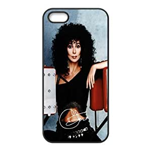 RMGT Cool Woman Hot Seller Stylish Hard Case For Iphone ipod touch4