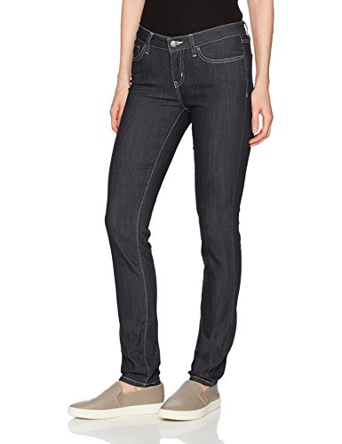 prAna Kayla Jean Regular Inseam Pants