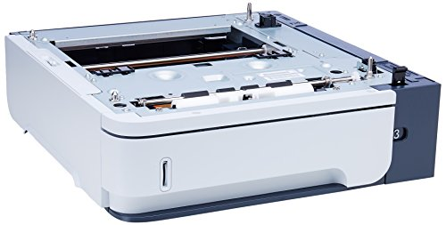 HP Input Tray Feeder - 500 Sheet for HP Laserjet P4014 P4015 P4515 Series by HP