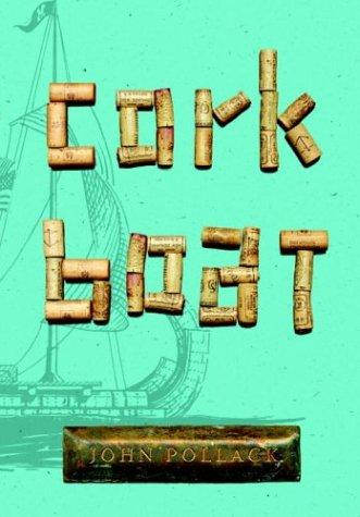 Read Online Cork Boat PDF