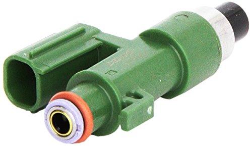 (Genuine Toyota PTR24-34070 TRD High Flow Injector)