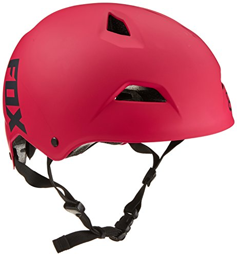 Fox Head Flight Sport Trail Bike Helmet