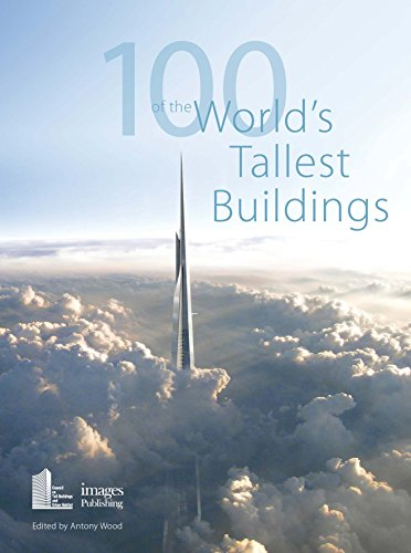 100 of the World's Tallest - Tallest Building