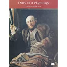 A Diary of a Pilgrimage