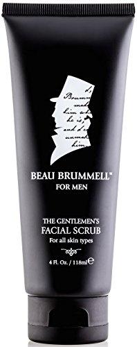 Walnut Face Scrub - 7