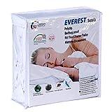 Everest Supply Polyzip Box Spring/Mattress