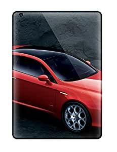 New HJhvOax820Tyjyc Buick Car And Screensavers Skin Case Cover Shatterproof Case For Ipad Air