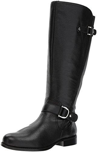 naturalizer boots women - 2