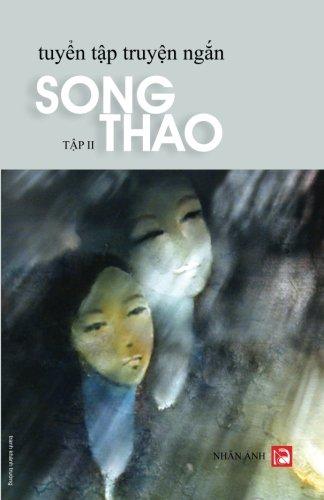 Tuyen Tap Truyen Ngan - Tap 2 (Vietnamese Edition)