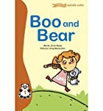 img - for [(Boo and Bear )] [Author: Enda Wyley] [Sep-2003] book / textbook / text book