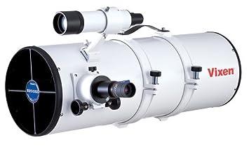 Amazon com : Vixen 2642 R200Ss Telescope : Reflecting