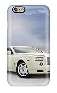 David Shepelsky's Shop Fashion Protective Rolls Royce Phantom 36 Case Cover For Iphone 6 8282631K40159266
