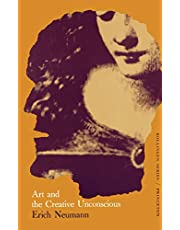 The Essays of Erich Neumann, Volume 1: Art and the Creative Unconscious
