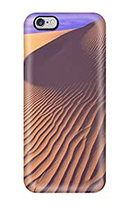 Nicholas D. Meriwether's Shop New Desert Tpu Case Cover, Anti-scratch Phone Case For Iphone 6 Plus