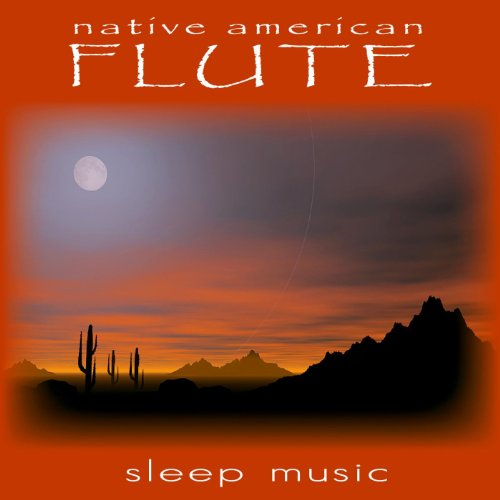 Free Native American Drums Download Songs Mp3