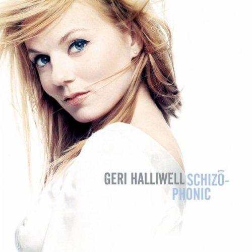 Geri Halliwell-Schizophonic-CD-FLAC-1999-FLACME Download