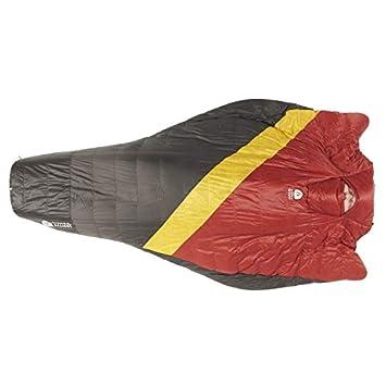 Sierra Designs Nitro Quilt 20 35 Degree Sleeping Bag – 800 Fill Camping Backpacking Sleeping Bags