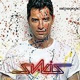 PARAFORA 2010 [Audio CD] SAKIS ROUVAS