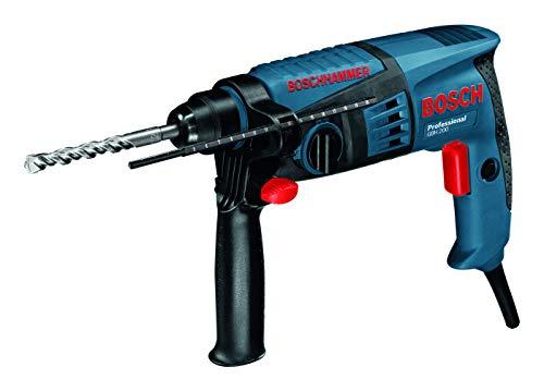 Bosch GBH 200 Professional Rotary Hammer – SDS Plus Chuck