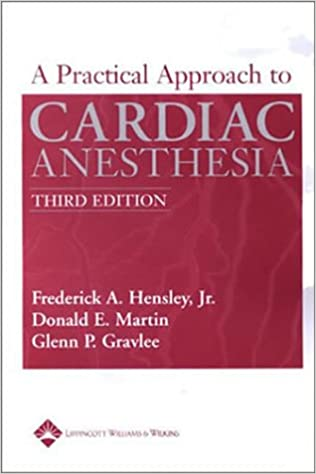 ##TOP## Practical Approach To Cardiac Anesthesia. cultural Dueno ejemplos ABOUT SMALL Circuit which drivers
