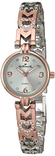 hallmark-watches-womens-quartz-metal-and-alloy-automatic-colortwo-tone-model-80818