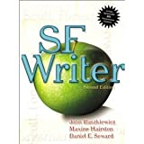 img - for SF Writer 3 Book Package (SF Writer 978-0321125606, The Writers Guide to Research and Documentation 9780131779976, Researching Online 9780321092779) book / textbook / text book