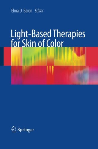 s for Skin of Color (Light Based Therapies)
