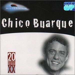 Chico Buarque - Millennium - Amazon.com Music