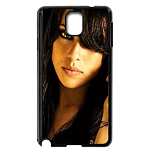 Samsung Galaxy Note 3 Cell Phone Case Black_Marcela Guirado Ypqni