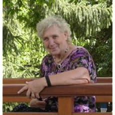 Pearl L. Sturgis